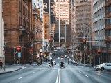 sydney street city