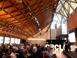 CRC for Low Carbon Living forum: Australia's low carbon future at our fingertips