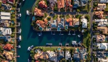 gold coast homes property