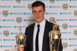 Gareth-Bale-1859031