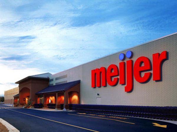 Meijer Survey