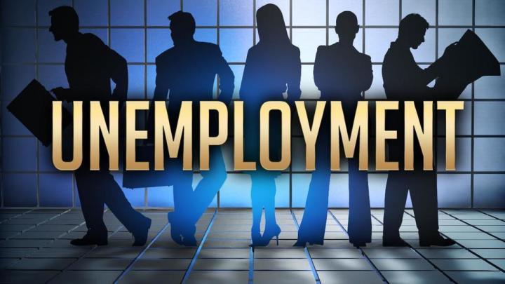 Unemployment Resources