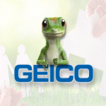 Insure your valuables by GEICO Renters Insurance Login