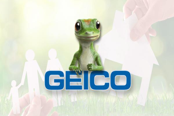 GEICO Renters