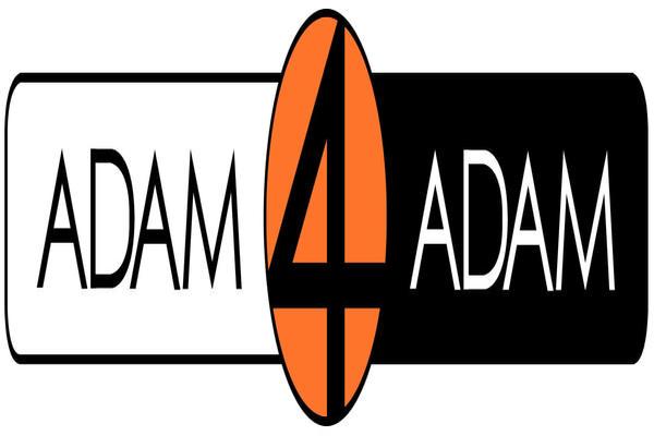 Adam4Adam
