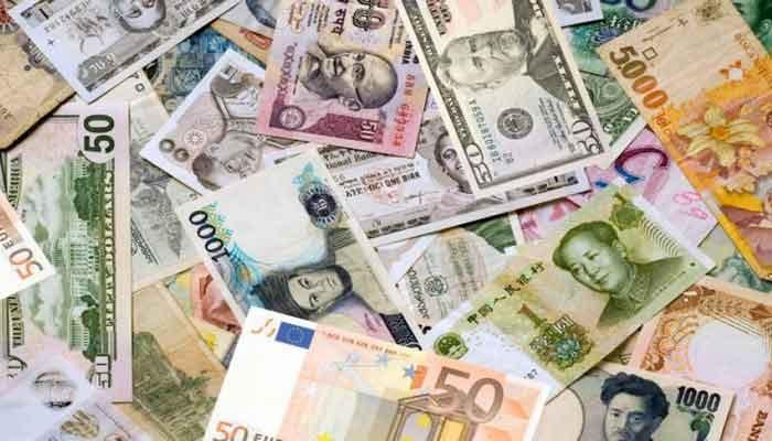 Interest rates & APR