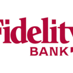 What is Fidelity 410k Plans?
