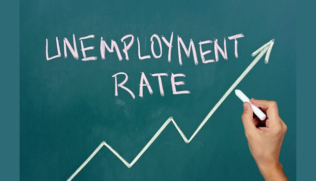 Michigan Unemployment Insurance