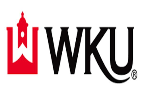 WKU Webmail Login