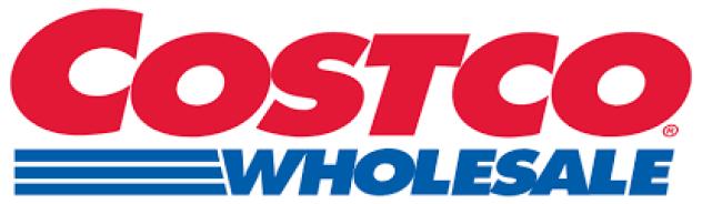 Costco Club Online
