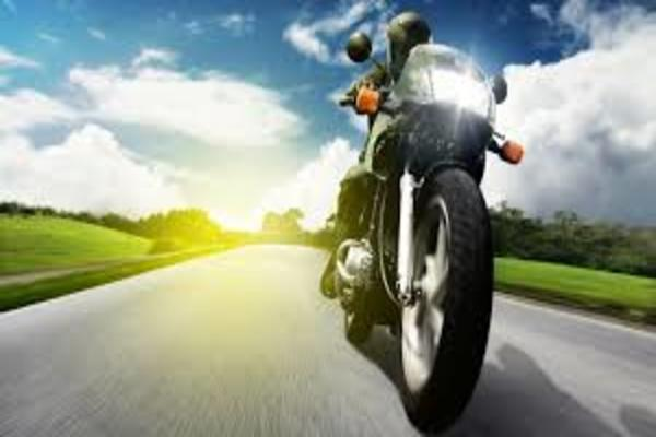 Unsecured Motorcycle Financing