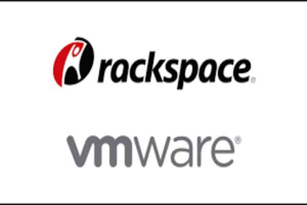 Rackspace Login