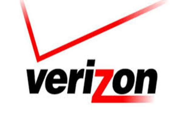 Verizon Webmail Login