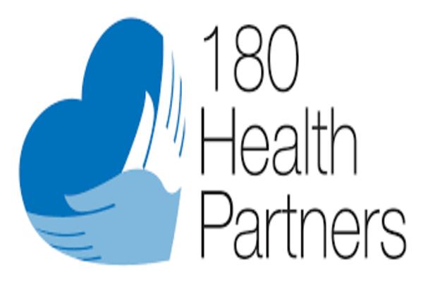 HealthPartners Login