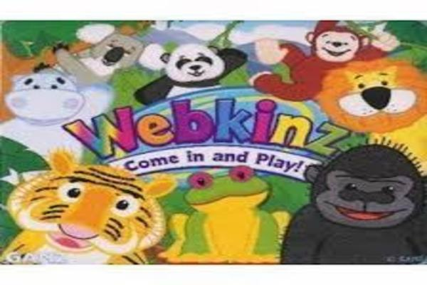 www.webkinz.com