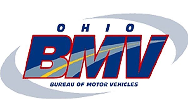 Ohio Bureau of Motor