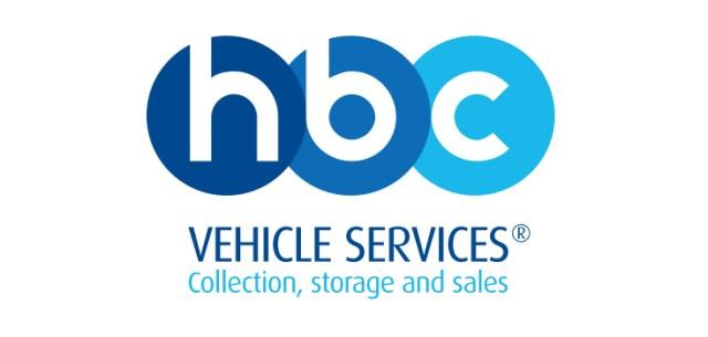 HBC Vehicle