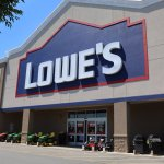 Everything about Lowe's credit card login!