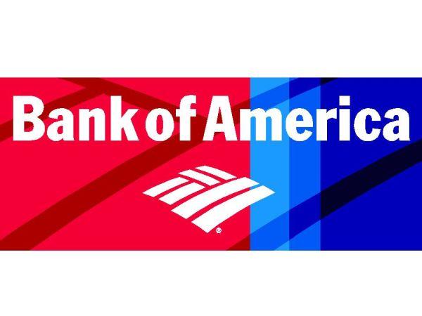 Bank of America Careers