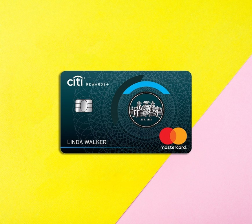Earn points with AT&T Access More Citi Credit Card Login
