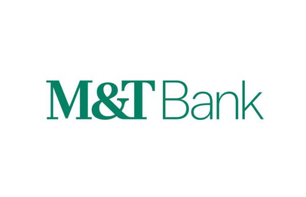 M&T Online Banking