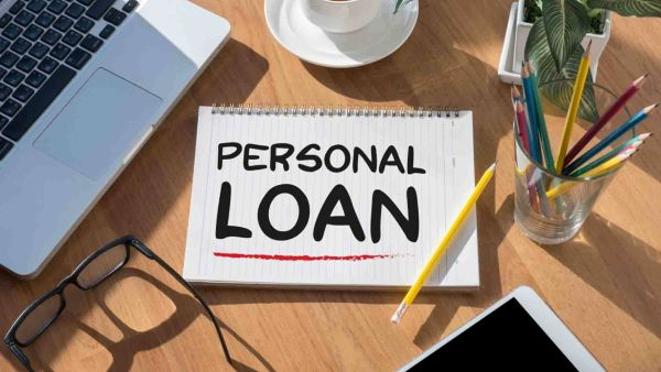 Personal Loan with fair credit