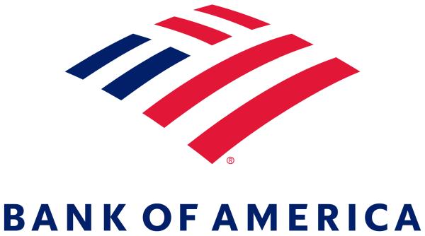 Bank of America CashPay Visa Card