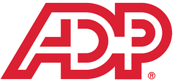 ADP Retirement Services