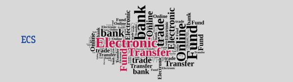 Federal Benefits Electronic Payments