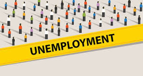 Florida Unemployment Compensation