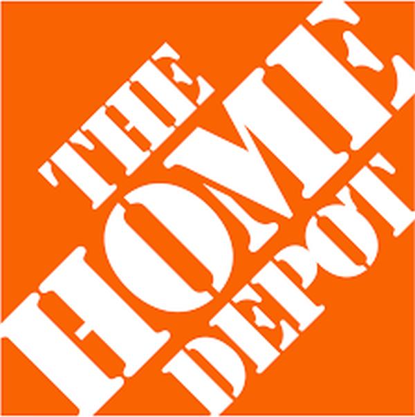 The Home Depot HR Association