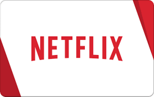 How to get Netflix Gift Card? - The File Bucketwww netflix