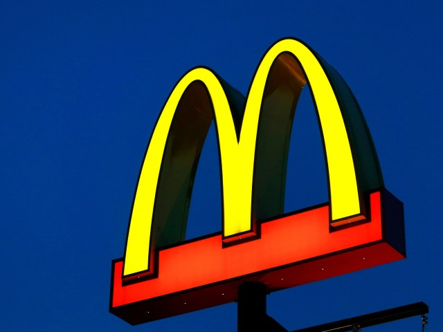 This image has an empty alt attribute; its file name is McDonalds-TA-462767668.jpg
