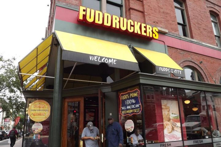 Fuddruckers_DC_exterior.0.jpg