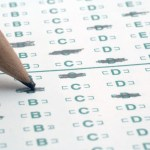 California's Phasing Out of the SAT and ACT Is the Right Move