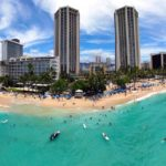 Hawaii Residents Are Looking Forward to Safe Reopening of Tourism
