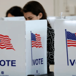 Voting in the 2020 Elections is More Critical Than Ever
