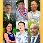 More Filipino Candidates Running for Public Office in 2020