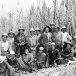 October is Filipino American History Month