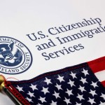 It's A Tall Order, But Immigration Reform Could Finally Become Law