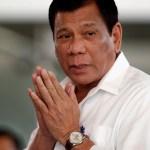 Duterte faces ICC investigation