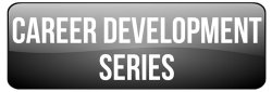Career Development Series