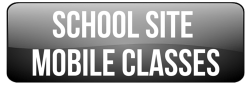 School Site Mobile Classes