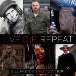 Top 5 Bill Paxton Performances
