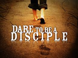disciple