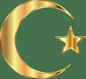 afraid of islam