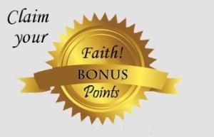 bonus1