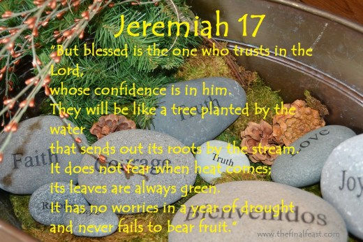 jeremiah 17 meme1