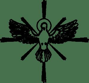 holy-spirit-1412527_640