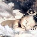 heaven-baby